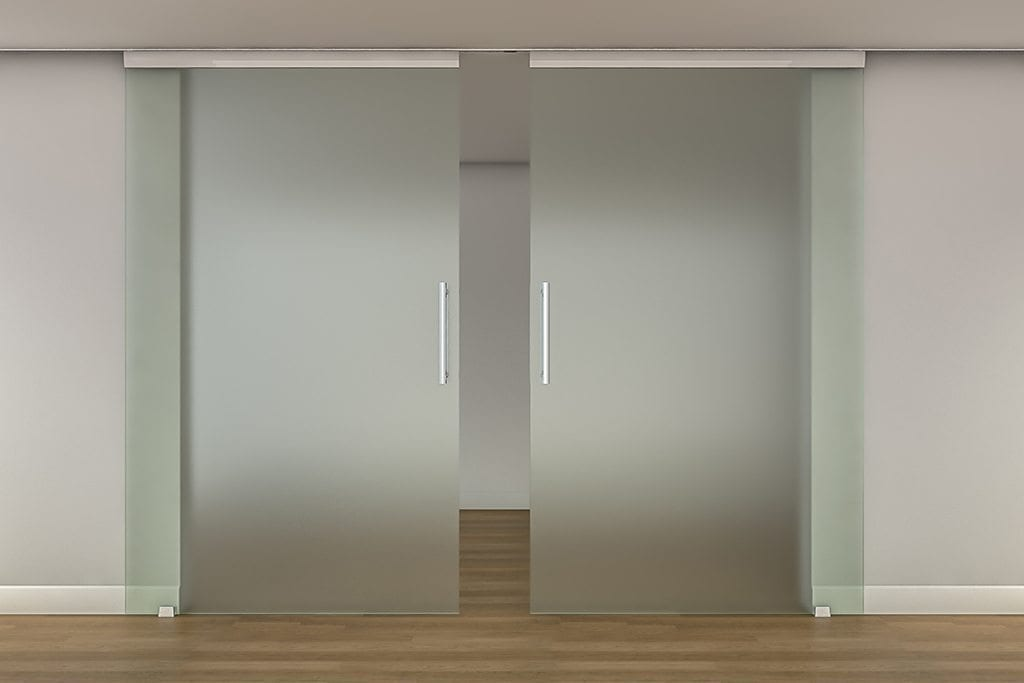 Sliding Door Track Systems Australia on