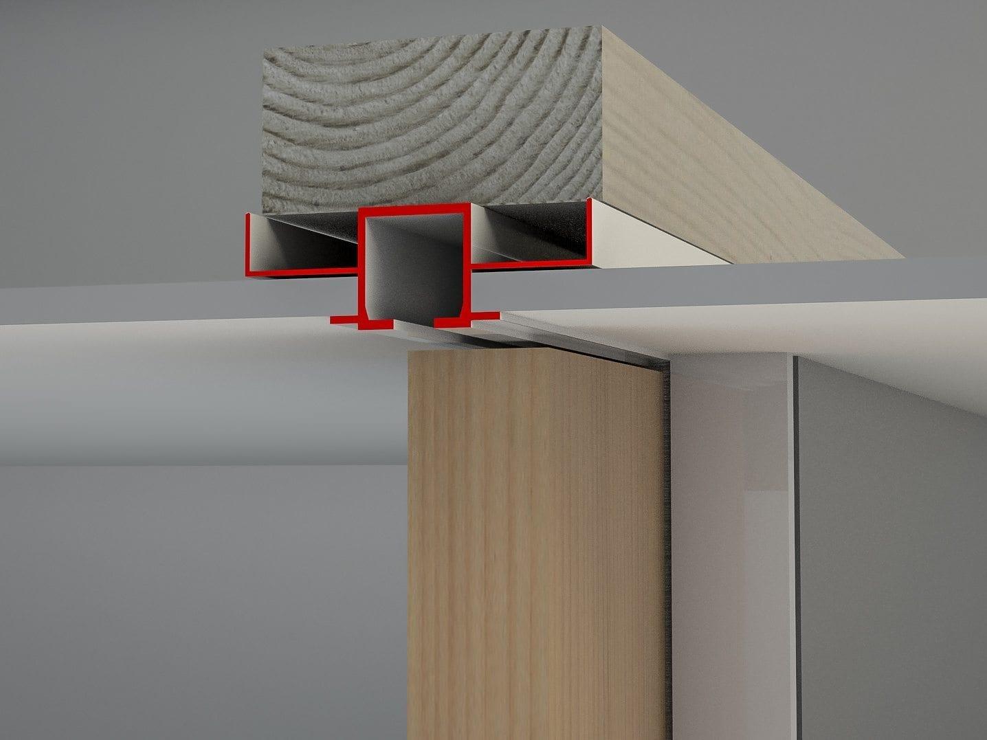 Shadow-Line-FCH-Timber-Door